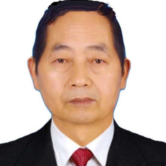 荣誉院长吴法兴