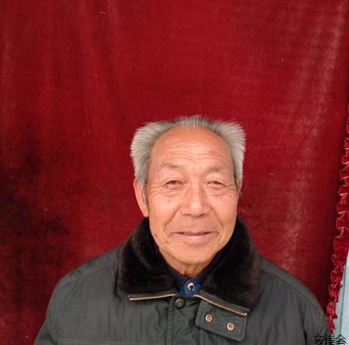 首席宣讲师陈月明